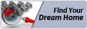 Find Your Dream Home, Arifur Shohel REALTOR