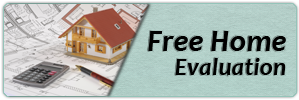 Free Home Evaluation, Arifur Shohel REALTOR